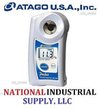 Atago PAL-UREA Digital AdBlue DEF Urea Refractometer