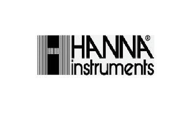 Hanna Instruments HI 847492-01 Haze Meter for Beer Quality Analysis