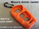 Misco Armor Jacket
