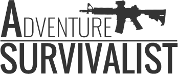 Adventure Survivalist LLC