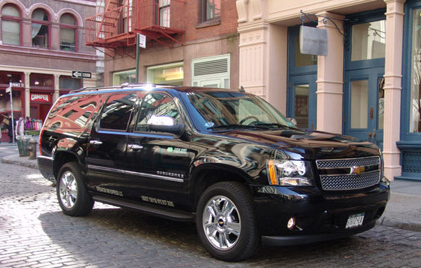 privater transfer newark manhattan, stretchlimo