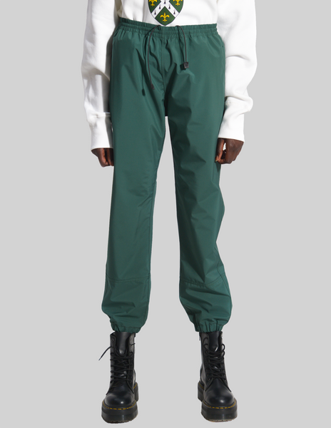 Grounded Track Pant