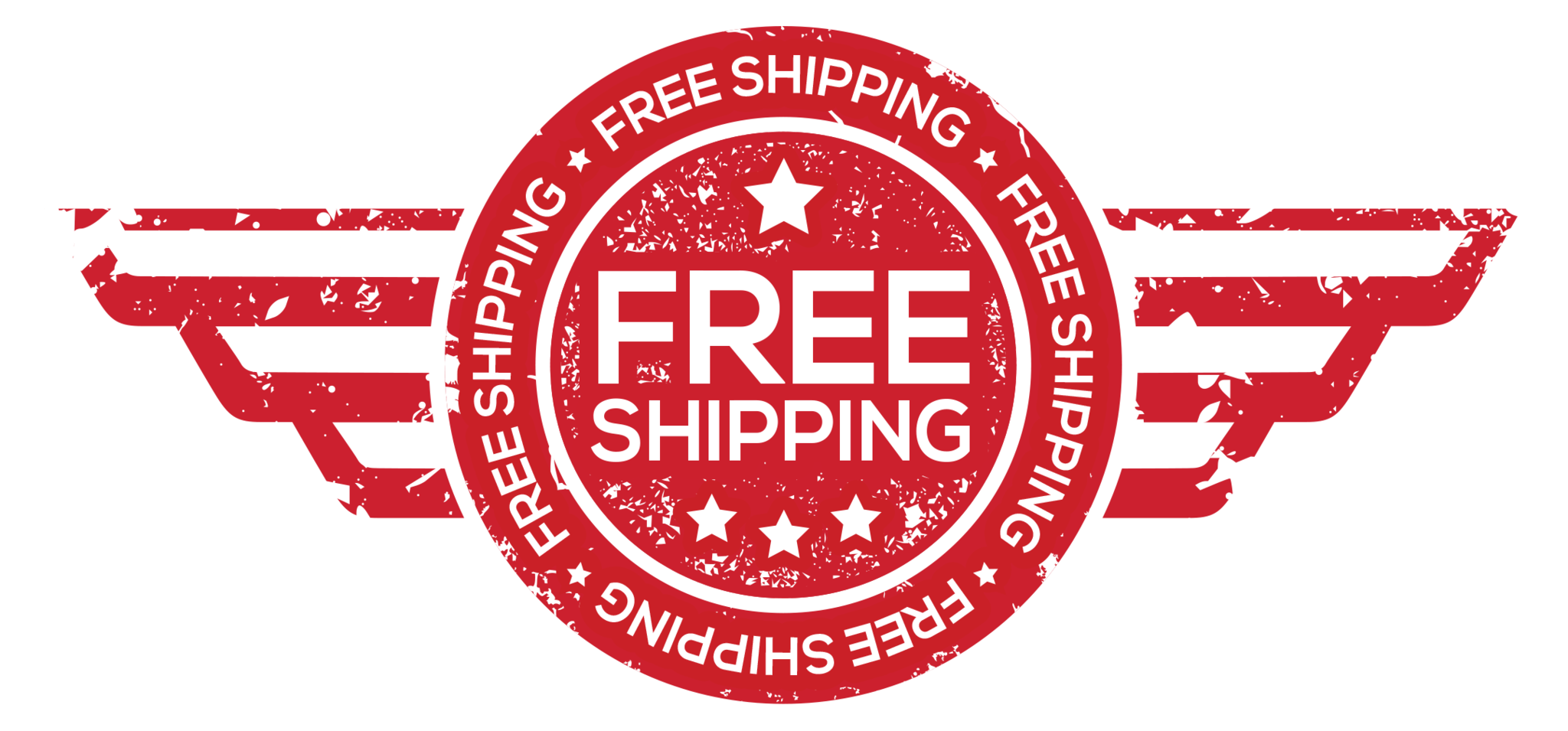 MDI Apparel Announcing FREE Shipping Option
