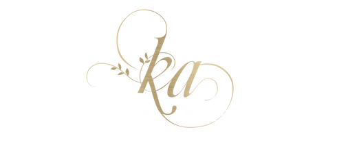 Krista Anne's Boutique