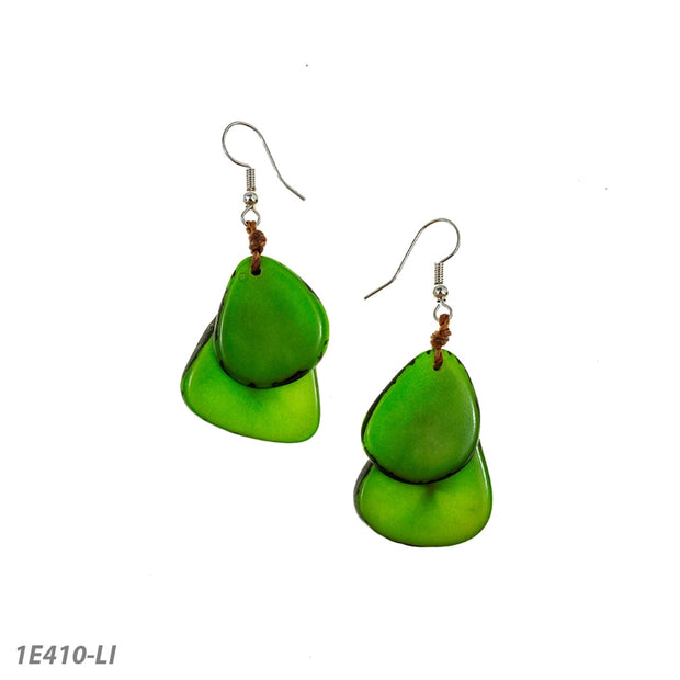 Fiesta Earrings 1E410