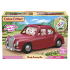 Calico Critters - Family Cruising Car