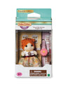 Calico Play Set - Town Girl Maple Cat