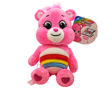 Care Bears - Assorted
