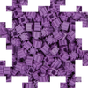 Pix Brix - Medium Purple 250 Pieces