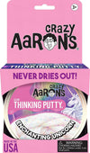 Putty - Enchanting Unicorn (3.2 oz)