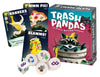 Game - Trash Pandas