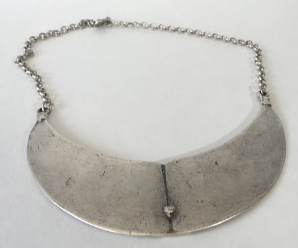 Ottoman Sand Bar Necklace - Turklyn Pazaar - 2