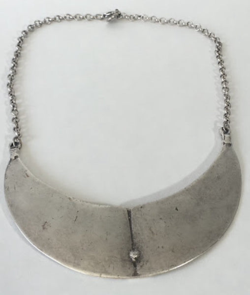 Ottoman Sand Bar Necklace - Turklyn Pazaar - 4