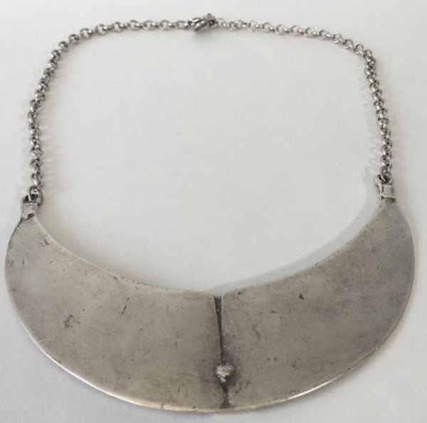 Ottoman Sand Bar Necklace - Turklyn Pazaar - 1