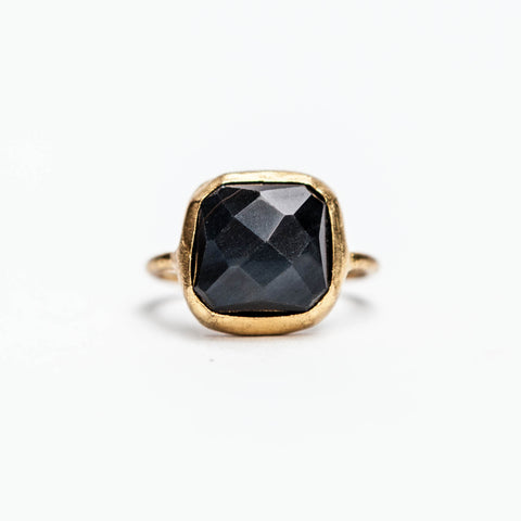 Dark Blue Onyx - Turklyn Pazaar - 1