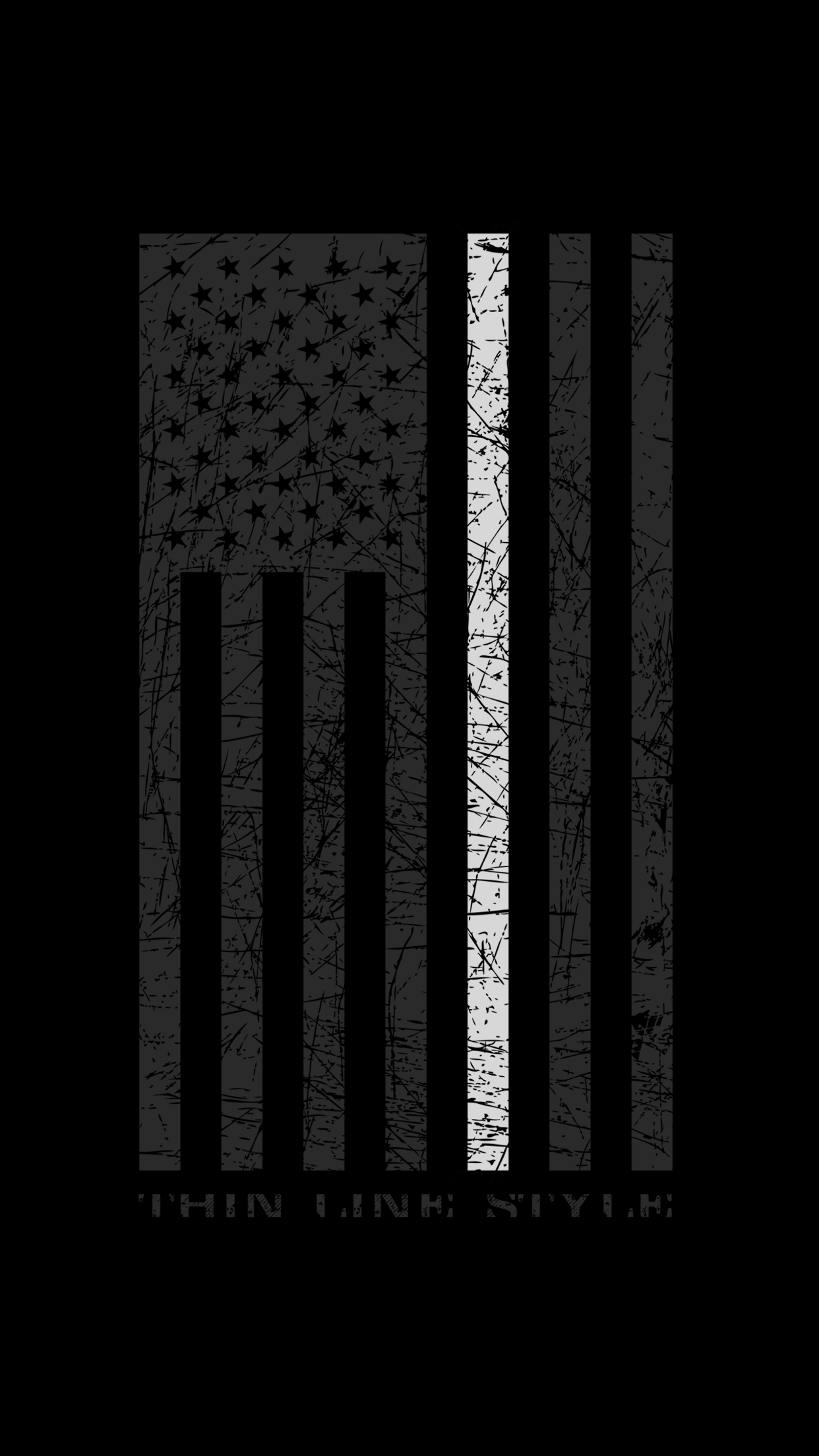 Thin Blue Line Texas Wallpaper Wiring Diagrams Ramp Generator Circuit Diagram Tradeoficcom Mobile And Desktop Backgrounds Style Rh Thinlinestyle Com Florida Grey Punisher