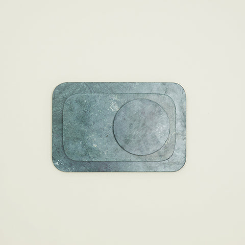 MARA MARBLE SERVING BOARDS