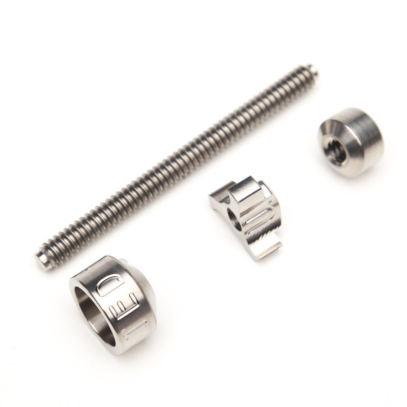 14mm V3 Adjustable Nails