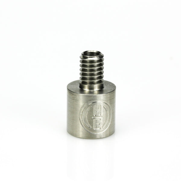 QX2 16mm Enail Plug - InfiniTi Threads