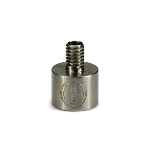 QX2 20mm Enail Plug - OG Threads