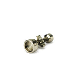 18mm V3 Adjustable Nails