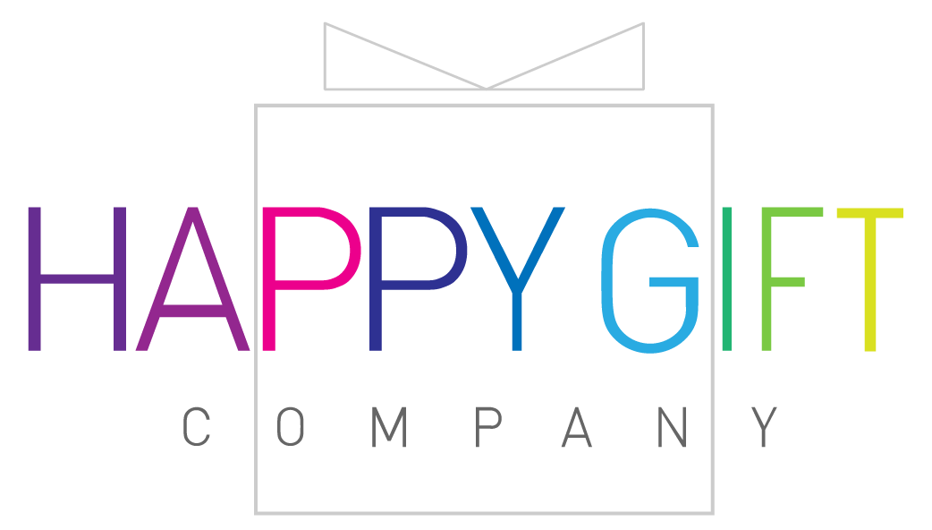 Happy Gift Company
