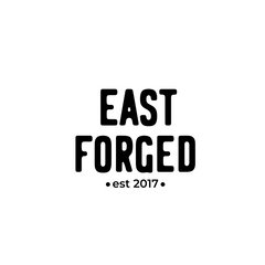 East Forged Pty Ltd