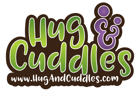 Hug and Cuddles
