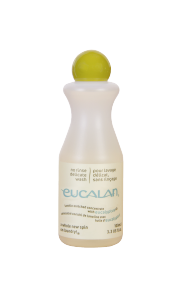 Eucalan - 100ml Bottle