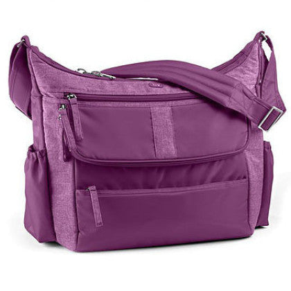 Lug Hula Hoop Diaper Bag - Hug and Cuddles