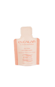 Eucalan - Single Use Pod