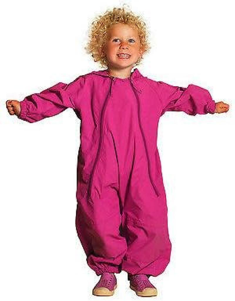 Splashy Rain one piece water suit baby and toddler
