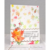 Avery Elle Dotted Borders Die