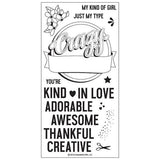 Crazy Awesome - The Heart Desires