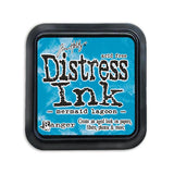Tim Holtz Distress Ink - Mermaid Lagoon