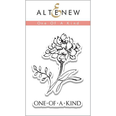 Altenew One of a Kind