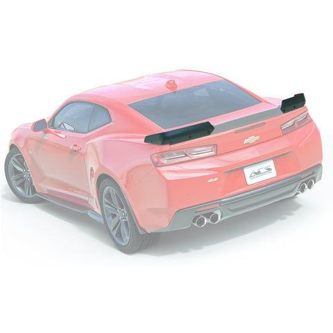 ACS Composite Camaro Rear Wickers
