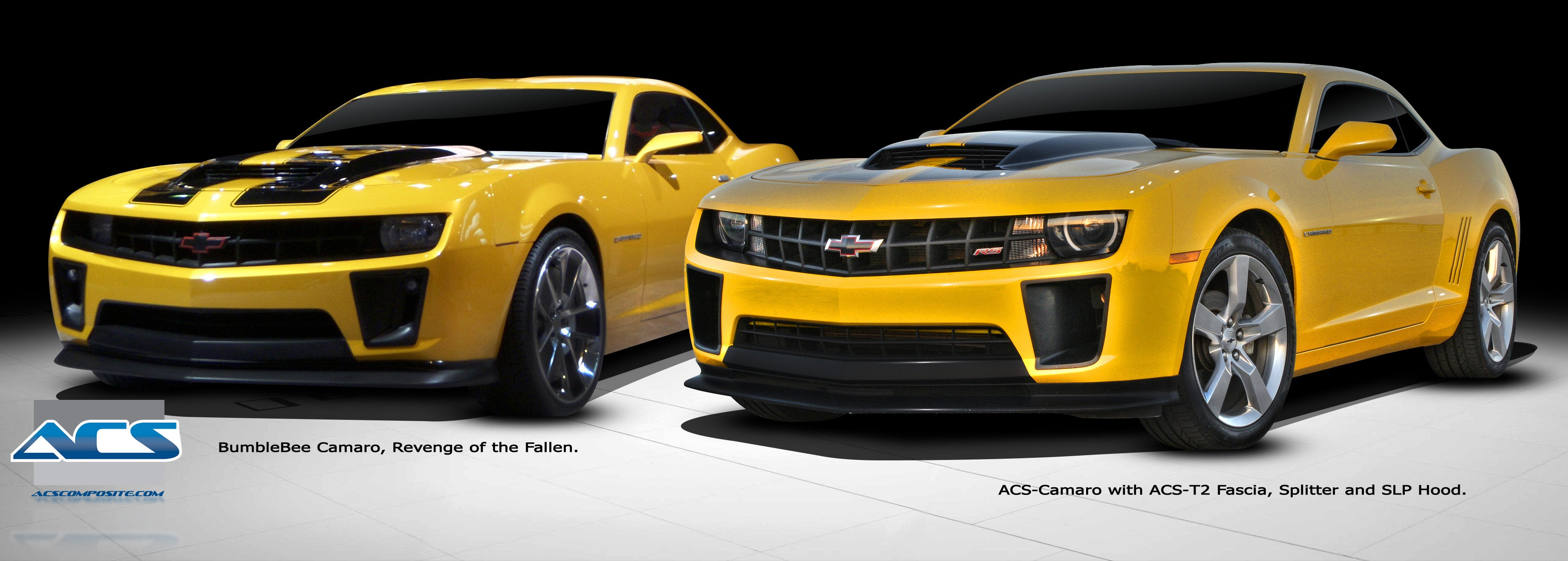 the history of bumblebee and camaro. Black Bedroom Furniture Sets. Home Design Ideas