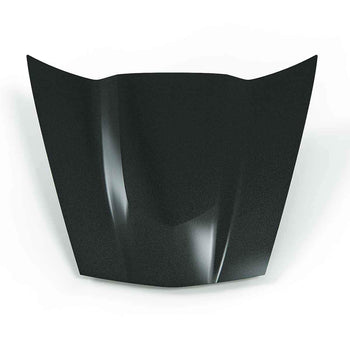 C6 ZR1 Smooth Hood (No Center Window) Default 27-4-001 PRM Hood