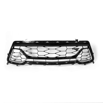 Fifty Front Grill Grill