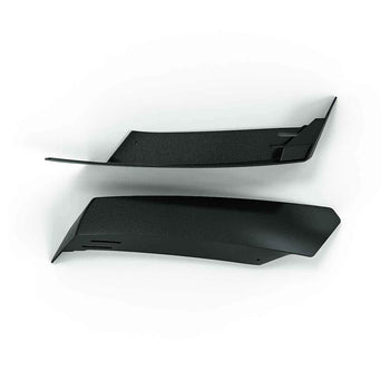 Five1 Z51 Wicker Spoiler Conversion Kit Spoiler