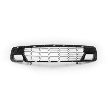 Z06 Front Bumper Grill for Stingray Grill