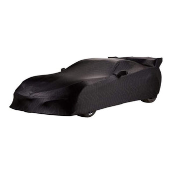 ZR1  Indoor Car Cover Accessories
