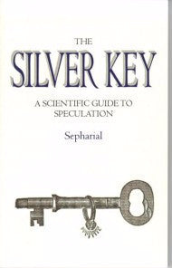 Silver Key, The (includes Astrolabe)
