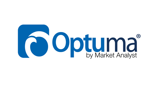 Optuma by Market Analyst-Gann Edition