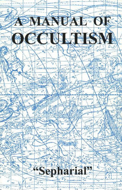 Manual of Occultism, A