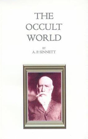 Occult World, The