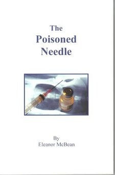 The Poisoned Needle