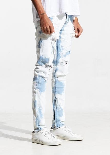 Pacific Denim (Cloud)