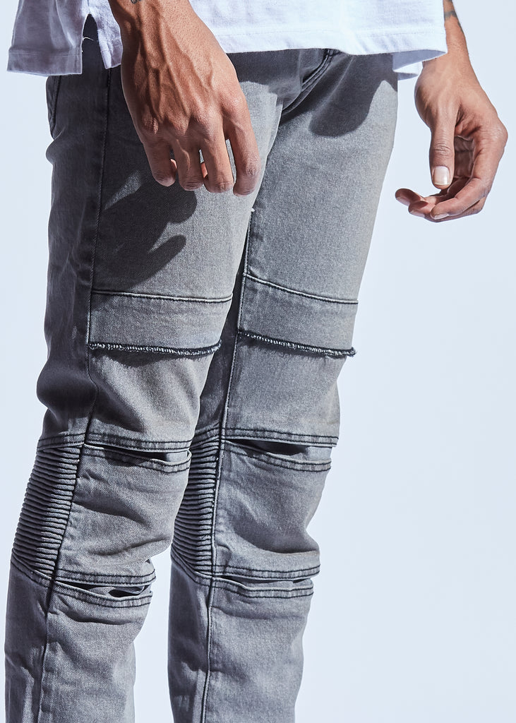 Francesco Denim